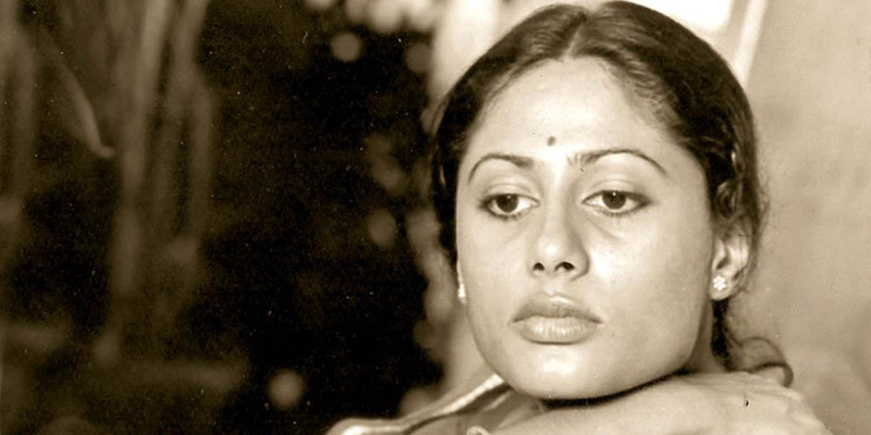 Guess the actor and actress who died in early age