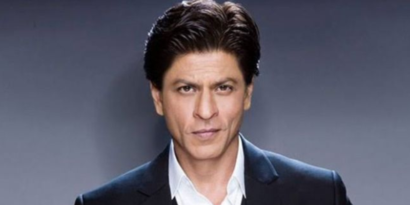 How well you know about Shah Rukh Khan?