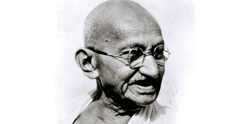 Take this Gandhi ji quiz and see how well you know him?