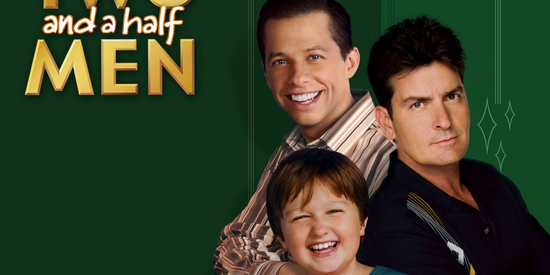 How well you know about Two and a Half Men season 1? Take this quiz to know