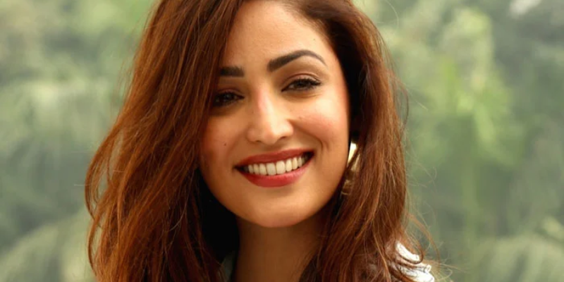 Take this Yami Gautam quiz and see how well you know her?