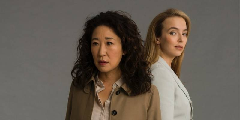 Answer this quiz questions based on Killing Eve season 1 and check how much you know about it
