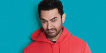 Take this Aamir Khan quiz and see how well you know him?