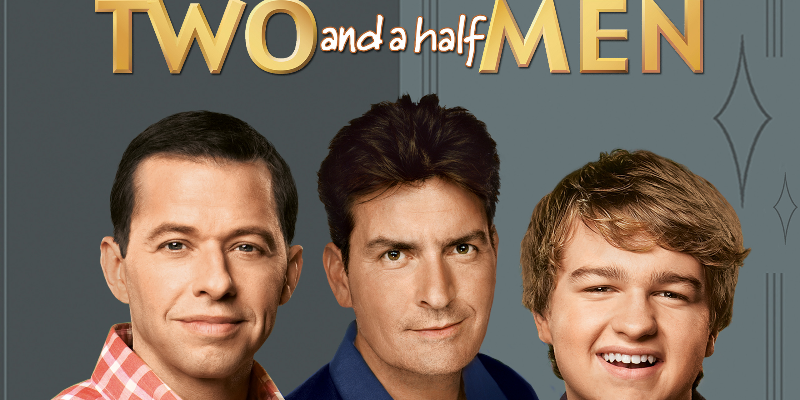 How well you know about Two and a Half Men season 2? Take this quiz to know