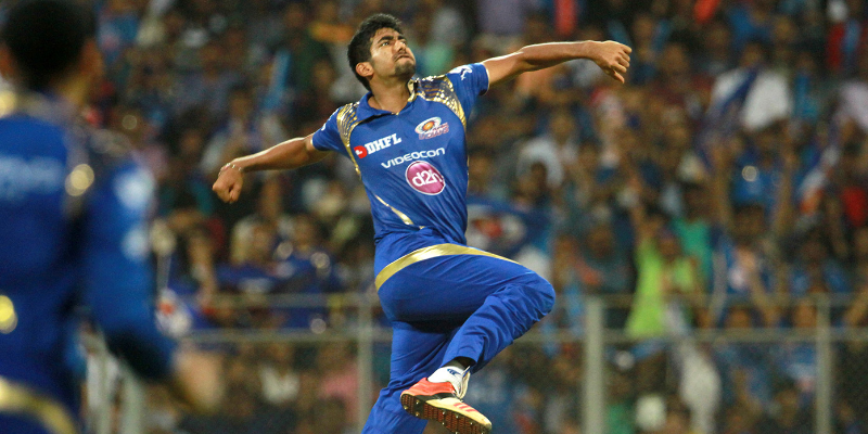 Take Bumrah quiz and see how well you know him?