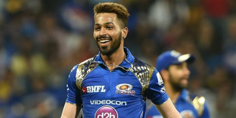 Take this Hardik Pandya quiz and see how well you know him?