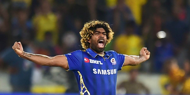 Take this Lasith Malinga quiz and see how well you know him?