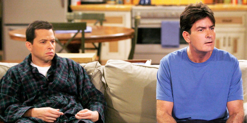 How well you know about Two and a Half Men season 4? Take this quiz to know