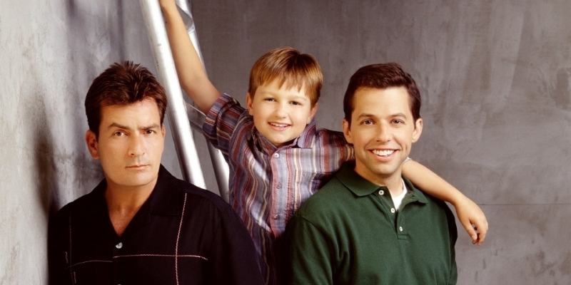 How well you know about Two and a Half Men season 5? Take this quiz to know?