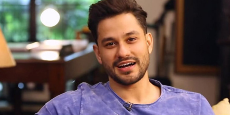 Take this Kunal Khemu quiz and see how well you know him?