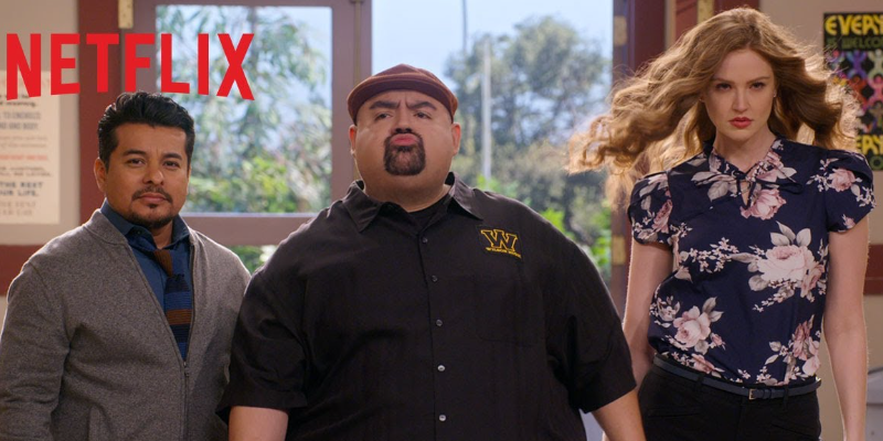Answer this quiz questions based on Mr Iglesias season 1 and check how much you know about it