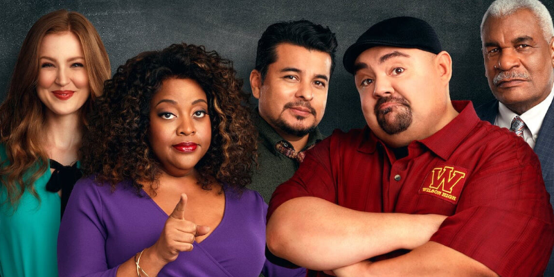 Answer this quiz questions based on Mr Iglesias season 2 and check how much you know about it