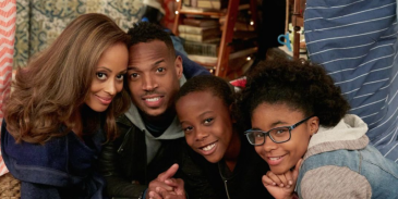 How well you know about Marlon season 2? Take this quiz to know