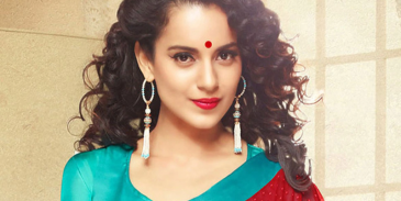 Take this Kangana's quiz and see how well you know her?