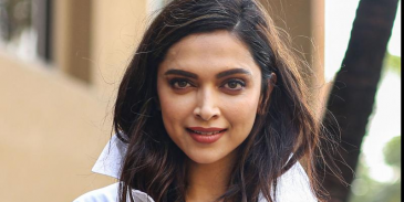 Take this Deepika Padukone  quiz and see how well you know her?