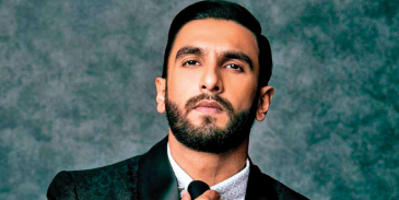Take this Ranveer Singh quiz and see how well you know him?