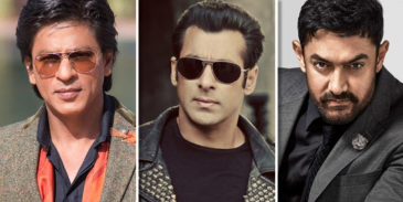 Take this quiz and see which actor made his debut in famous movie?