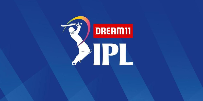 Take this IPL quiz and see how well you know winning team in IPL?