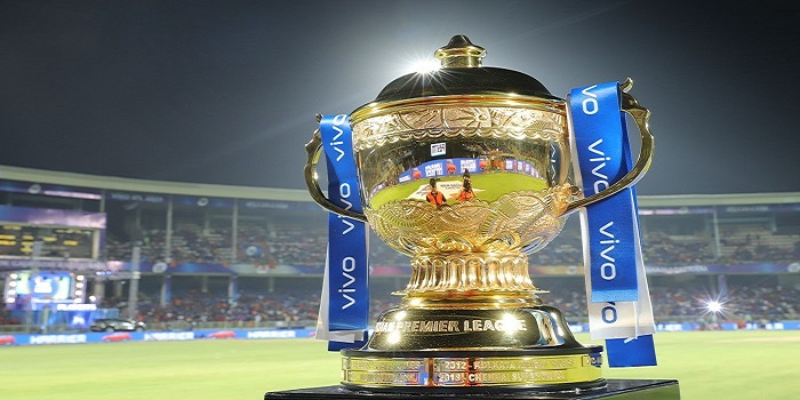 Take this quiz and see how well you know about IPL team?