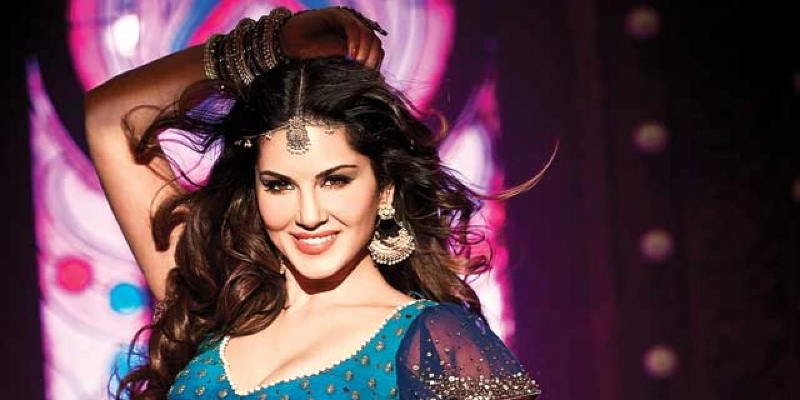 Take this quiz and see how well you know about Sunny Leone?