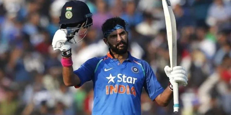Take this quiz and see how well you know about Yuvraj Singh?