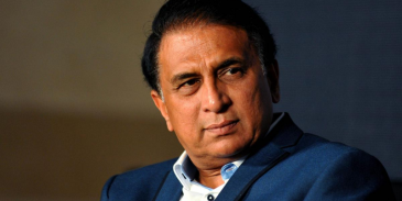 Take this quiz and see how well you know about Sunil Gavaskar?