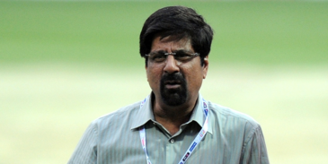 Take this quiz and see how well you know about Krishnamachari Srikkanth?