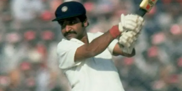 Take this quiz and see how well you know about Gundappa Viswanath?
