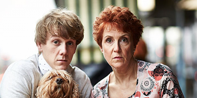 How well you know about Please Like Me season 1? Take this quiz to know
