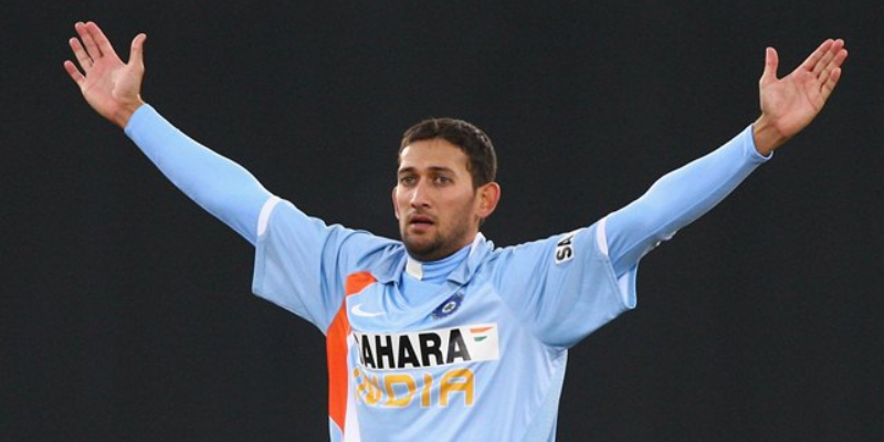 Take this quiz and see how well you know about Ajit Agarkar ?