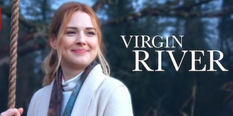Answer this quiz questions based on Virgin River season 1 and check how much you know about it