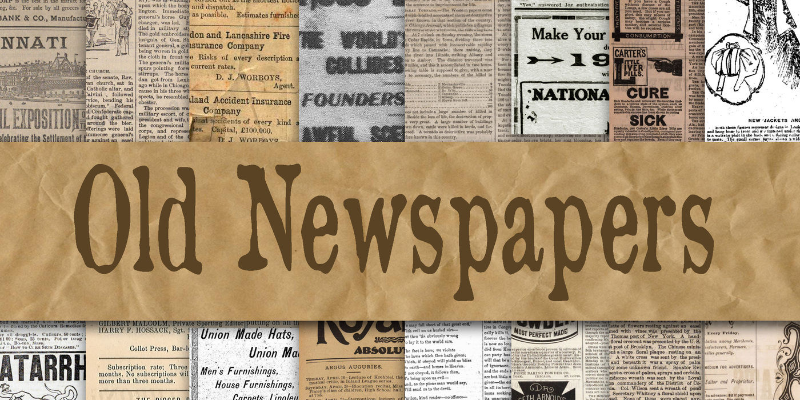 Take this quiz and see how well you know about oldest newspapers of South Aisa?