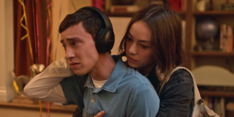 How well you know about Atypical season 2? Take this quiz to know