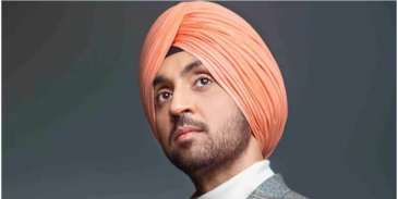 Take this quiz and see how well you know about Diljit Dosanjh's album?