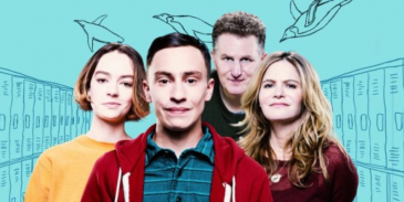 How well you know about Atypical season 1? Take this quiz to know