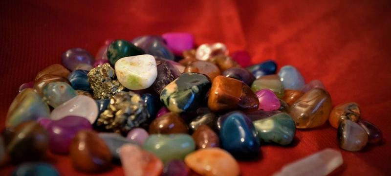 Which gemstone you should wear