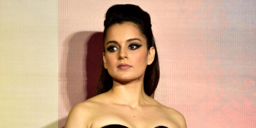 Take this quiz and see how well you know about Kangana Ranaut?