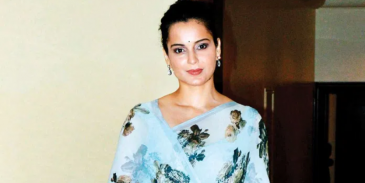 Take this quiz and see how well you know about Kangana's movies?