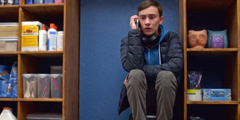 How well you know about Atypical season 3? Take this quiz to know