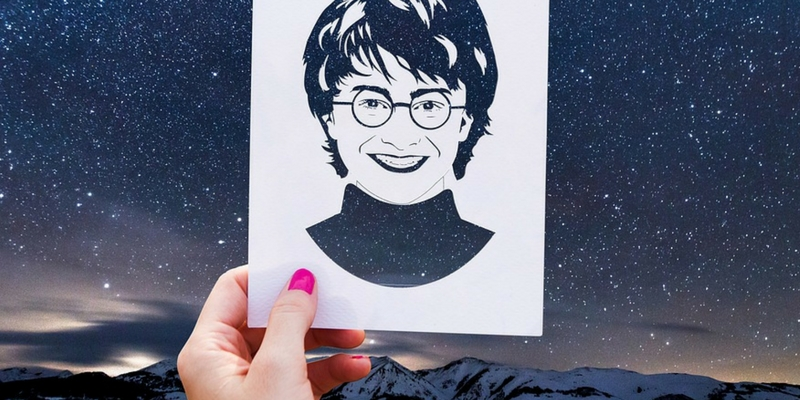 Find out how much you know about harrypotter