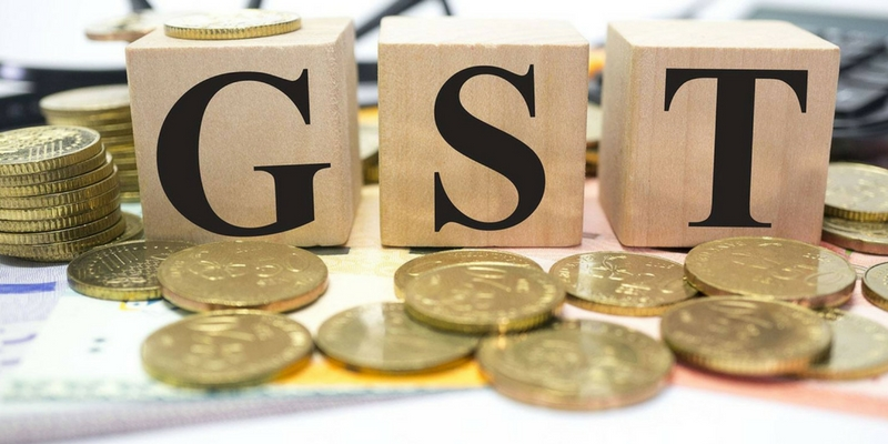 Take this quiz on GST and see how much you know about it