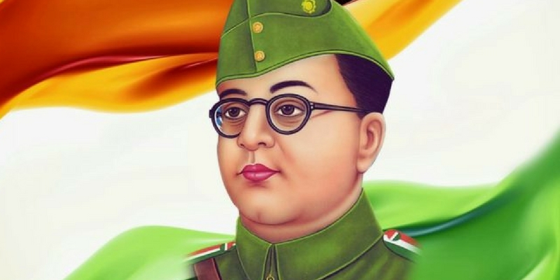 Answer this 10 questions about Subash chandra bose and see how much you know about him