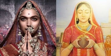 Take This Quiz On Rani Padmavati And See How Much You Know About Her