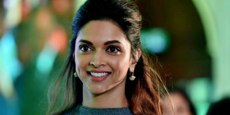 Take this quiz on Deepika Padukone and check how big fan are you