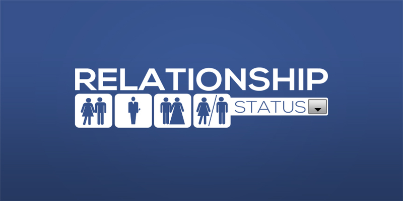 Pick some food and we will definitely guess your relationship status
