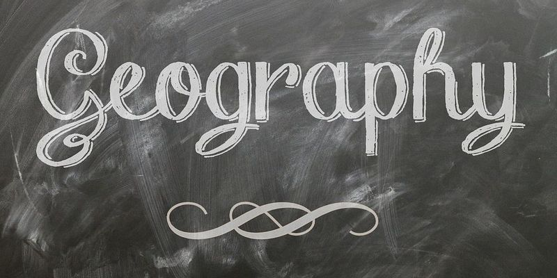 Let's have a look about your knowledge on Indian geography