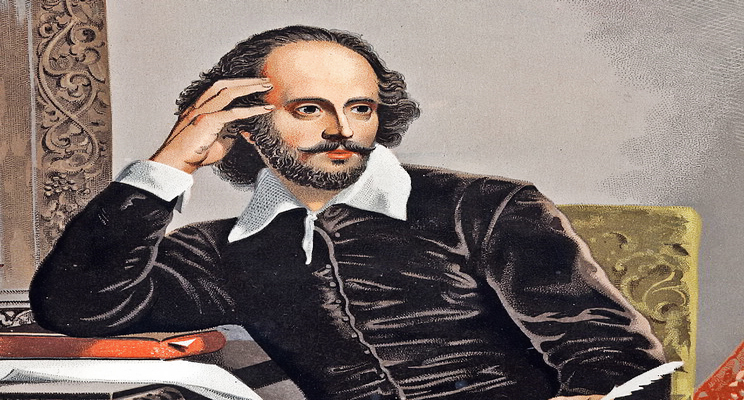 Everybody has heard about William Shakespeare, Take this quiz and check how much you know about him