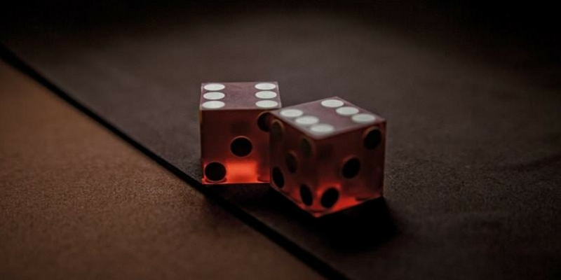 Can we guess your lucky dice number based on these questions