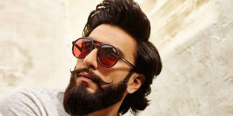 Which Ranveer Singh movie character are you