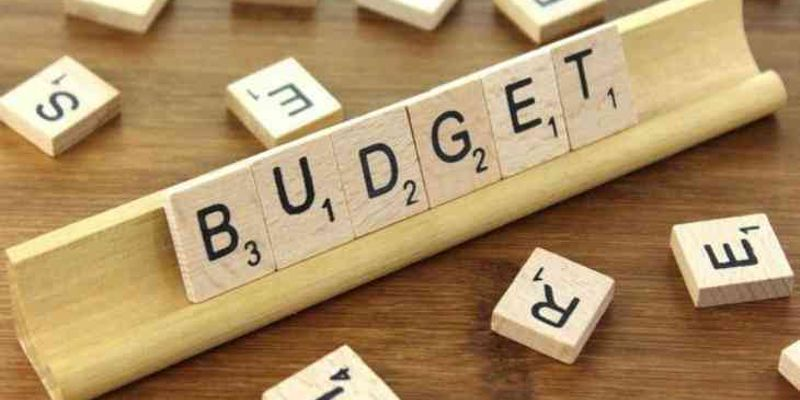 This quiz will reveal everything what Arun Jaitley has planned for this year budget